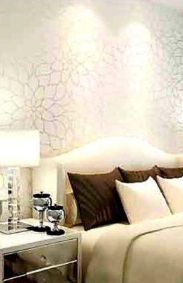 ساخت تختخواب و راحتی تهران