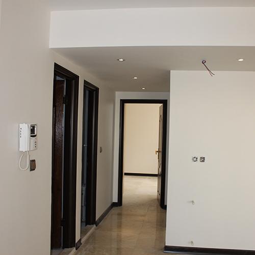 شرکت معماری و دکوراسیون داخلی دکوطرح - akbari 24