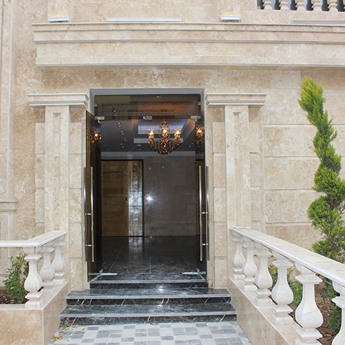 شرکت معماری و دکوراسیون داخلی دکوطرح - akbari 35