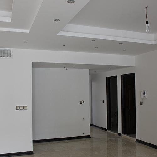 شرکت معماری و دکوراسیون داخلی دکوطرح - akbari 8
