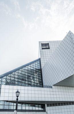 روشهاى خلق ایده و کانسپت در طراحى معمارى