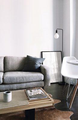 بهترین راه دریافت راهنمای طراحی محلی برای طراحان داخلی
