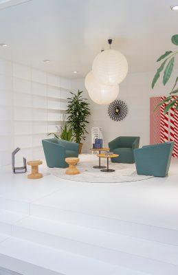 راهنمای نهایی برای سبک های تزئینات داخلی – بخش اول