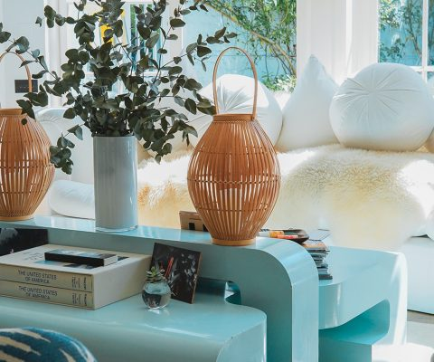 راهنمای نهایی برای سبک های تزئینات داخلی – بخش دوم