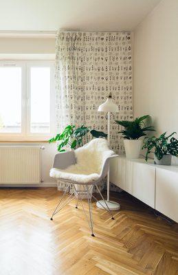 روش های آسان برای انجام بازسازی اتاق نشیمن با بودجه کم
