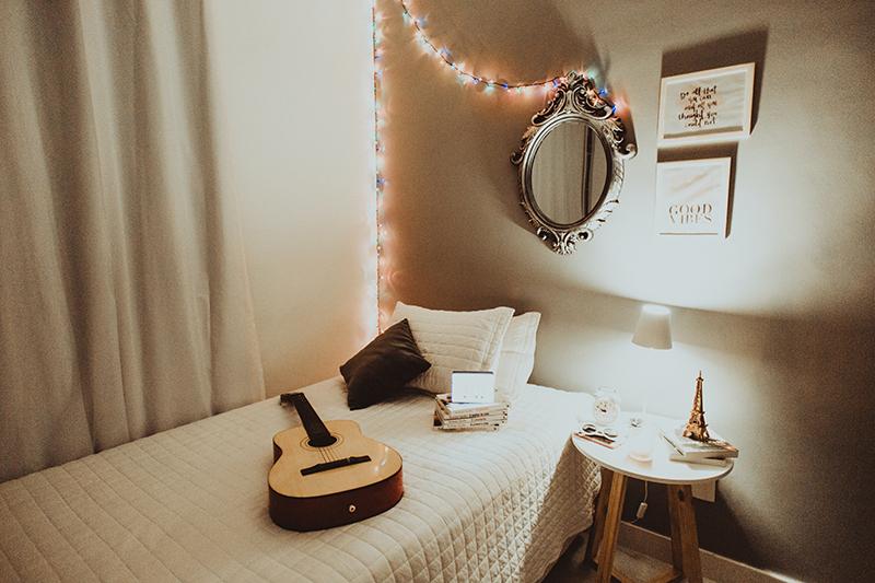 تزئین اتاق چند منظوره - تصویر دوم