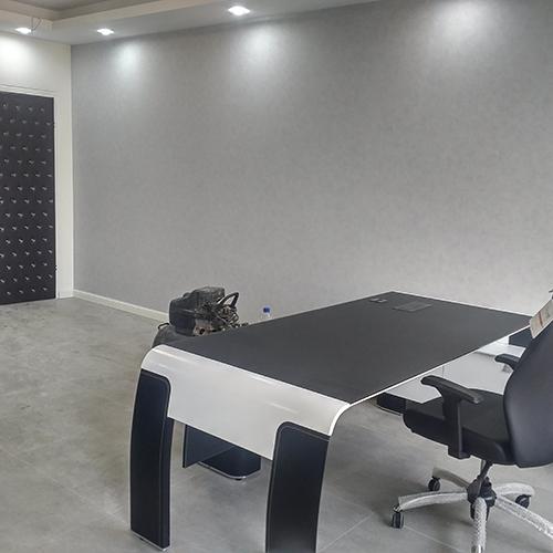 شرکت معماری و دکوراسیون داخلی دکوطرح - IMG 20190603 1725114