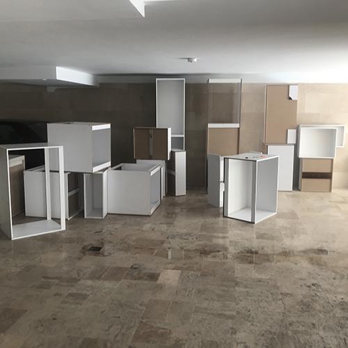 شرکت معماری و دکوراسیون داخلی دکوطرح - IMG 3816