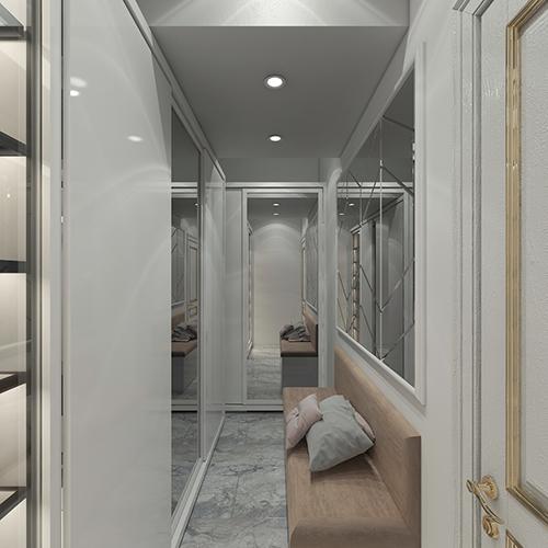شرکت معماری و دکوراسیون داخلی دکوطرح - IMG 4461