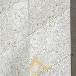شرکت معماری و دکوراسیون داخلی دکوطرح - 07 min 7