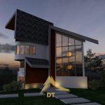 شرکت معماری و دکوراسیون داخلی دکوطرح - 09 min 2