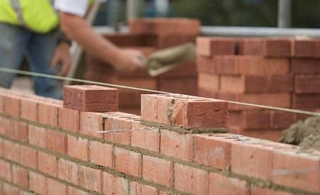 مصالح ساختمان دیوار چینی