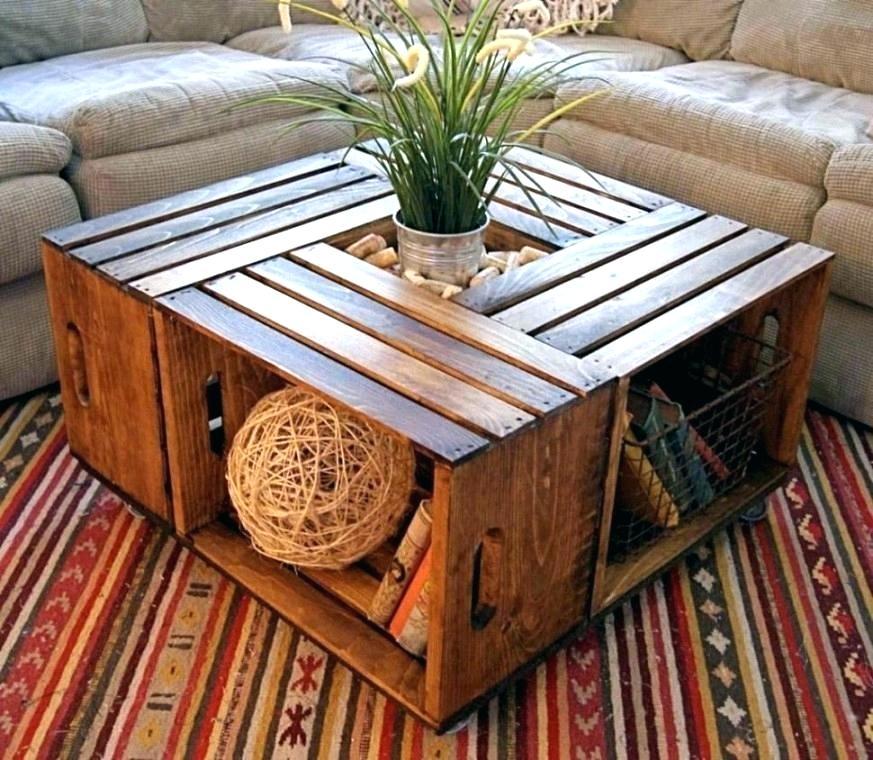 ساخت میز های چوبی و تزیینی