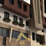 شرکت معماری و دکوراسیون داخلی دکوطرح - 10 min 4