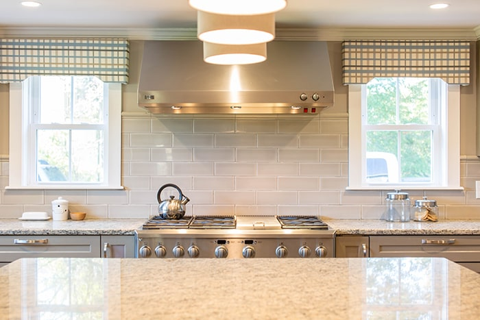 ایده خلاقیت در آشپزخانه