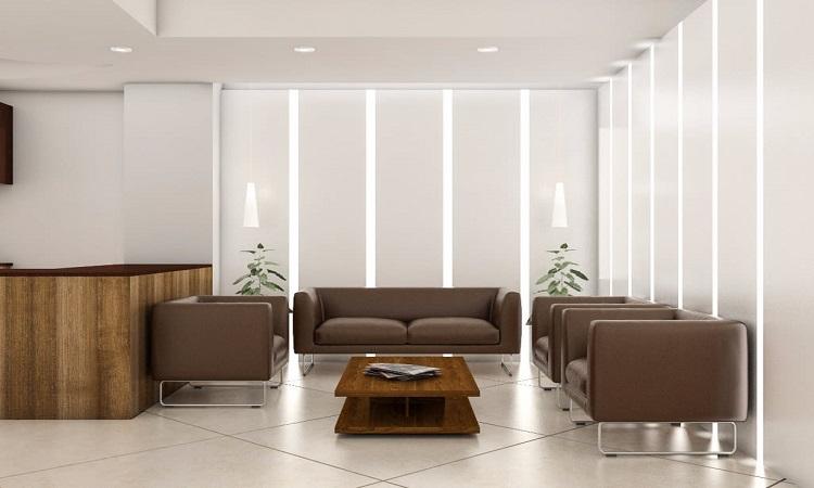 شرکت معماری و دکوراسیون داخلی دکوطرح - decoration matab 1
