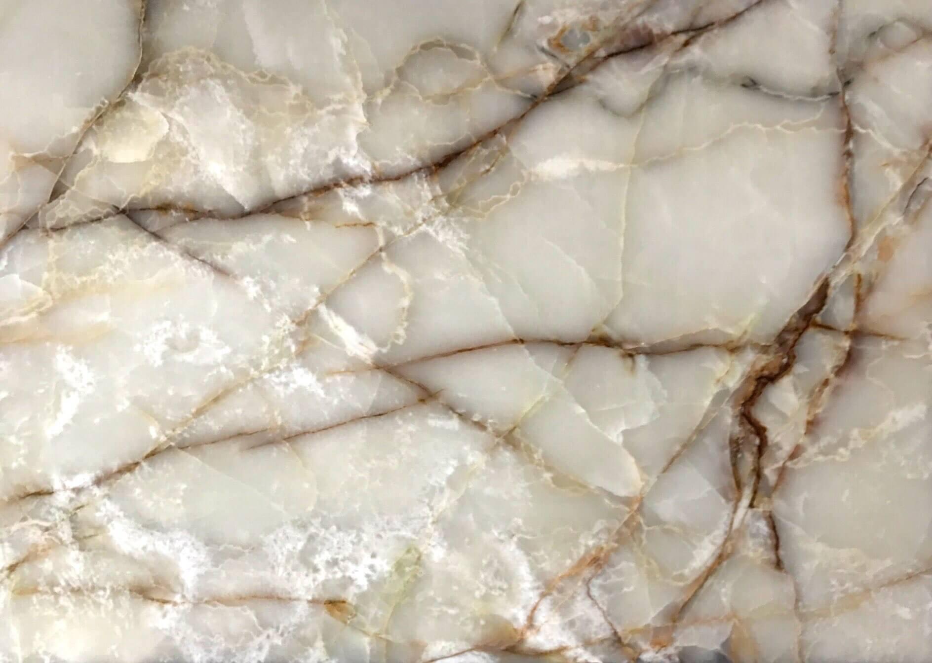 کاربرد سنگ مرمر در ساختمان