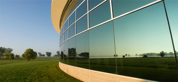 شرکت معماری و دکوراسیون داخلی دکوطرح - namaie shisheii 1