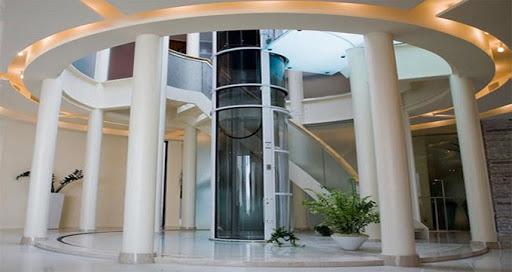 چک لیست تعمیرات ساختمان