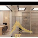 شرکت معماری و دکوراسیون داخلی دکوطرح - 04 min 13