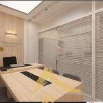 شرکت معماری و دکوراسیون داخلی دکوطرح - 08 min 13