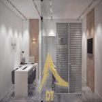 شرکت معماری و دکوراسیون داخلی دکوطرح - 10 min 15