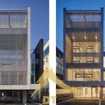 شرکت معماری و دکوراسیون داخلی دکوطرح - 11 min 13