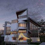 شرکت معماری و دکوراسیون داخلی دکوطرح - 11 min 19