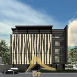 شرکت معماری و دکوراسیون داخلی دکوطرح - 12 min 11