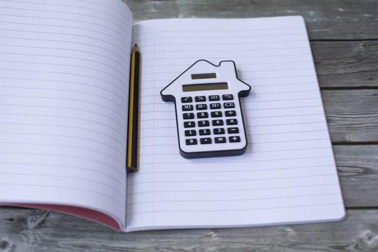 بازسازی و نوسازی: هزینه های بازسازی و نوسازی خانه خود را کار کنید