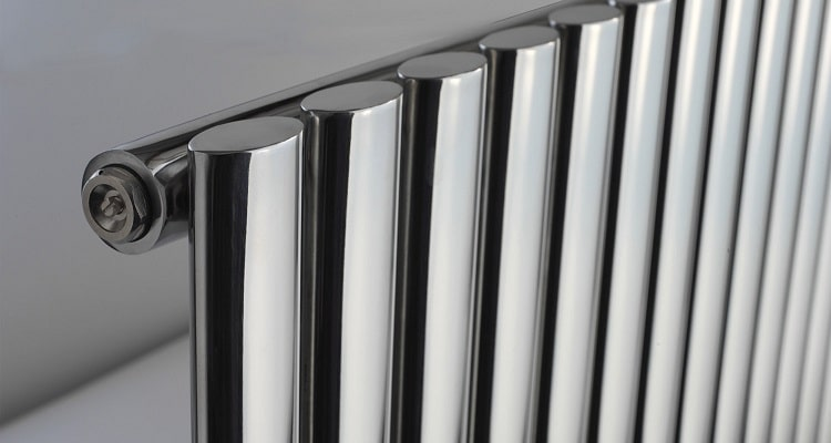 شرکت معماری و دکوراسیون داخلی دکوطرح - cost to remove and replace a radiator 2 min
