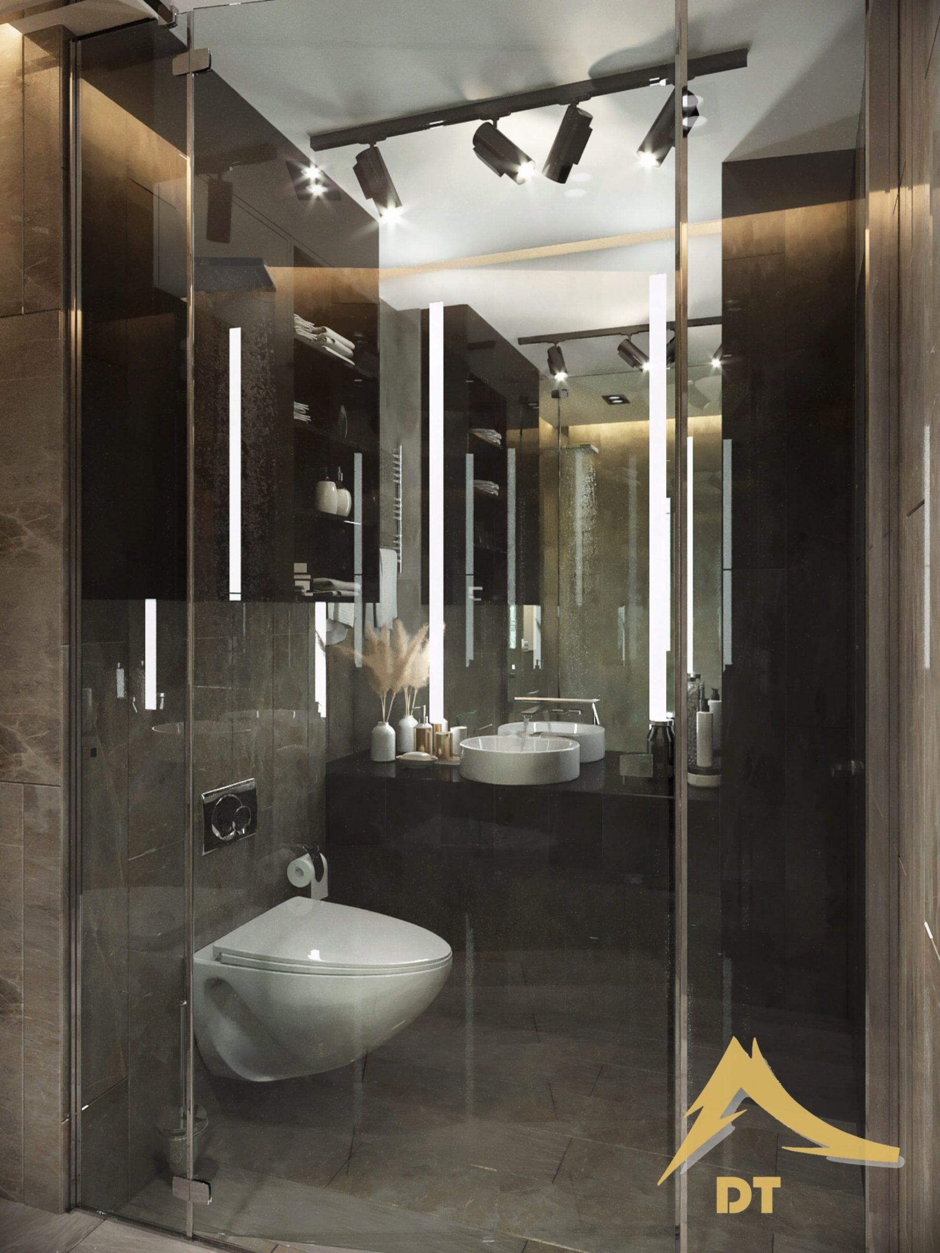 شرکت معماری و دکوراسیون داخلی دکوطرح - hosseinnia niavaran 12 scaled