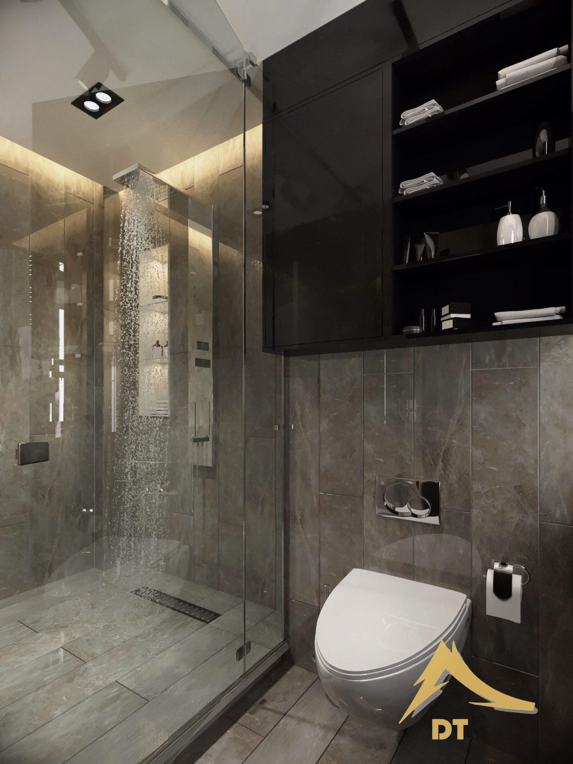 شرکت معماری و دکوراسیون داخلی دکوطرح - hosseinnia niavaran 14 scaled