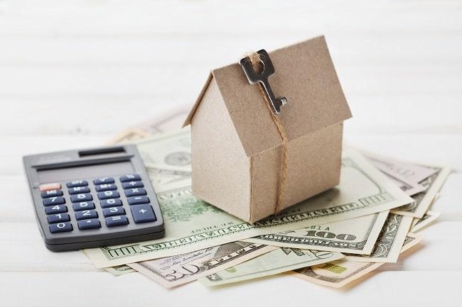 بررسی هزینه طراحی و ساخت ساختمان؛ موضوعی مهم در معماری