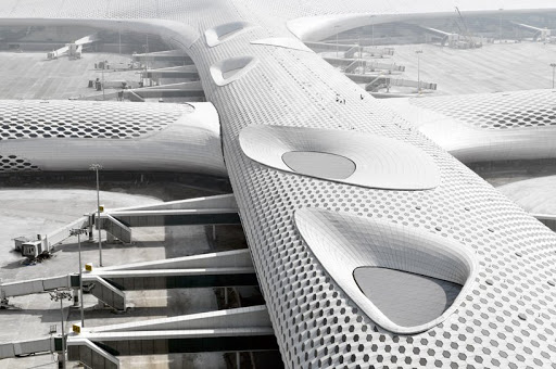 شرکت معماری و دکوراسیون داخلی دکوطرح - unnamed min 2