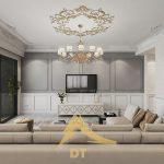 شرکت معماری و دکوراسیون داخلی دکوطرح - 09 min