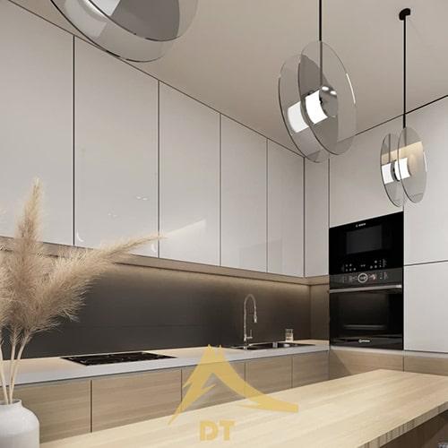 شرکت معماری و دکوراسیون داخلی دکوطرح - ziaii modern 7 min