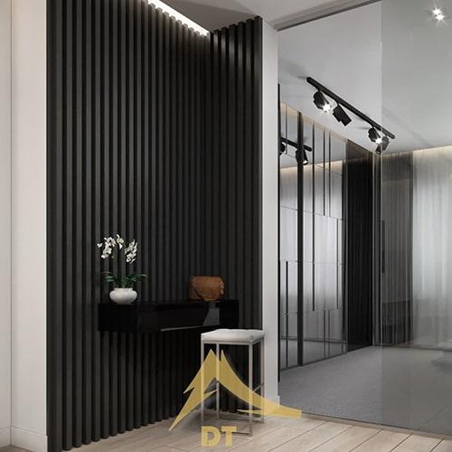 شرکت معماری و دکوراسیون داخلی دکوطرح - ziaii modern 9 min