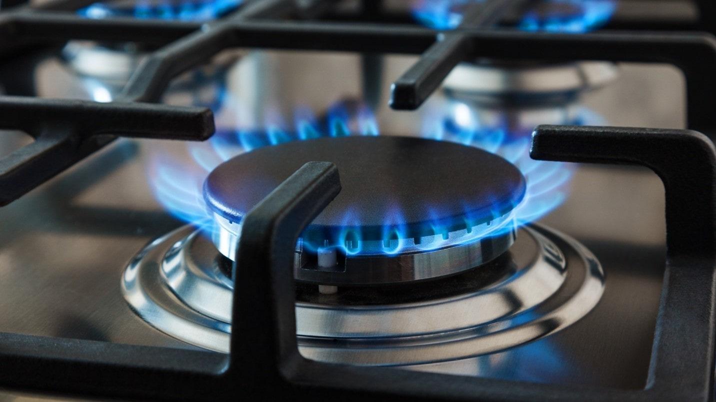 راهکارها و نکات زمان قطعی گاز در خانه